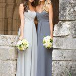 1221 Allure Bridesmaids Dress