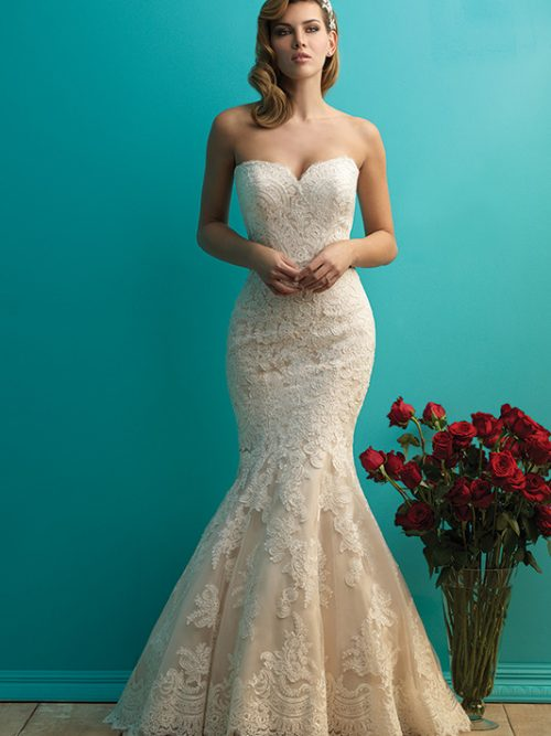 9250_Allure_Bridal_Gown