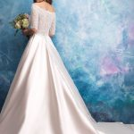 9553 Allure Bridals
