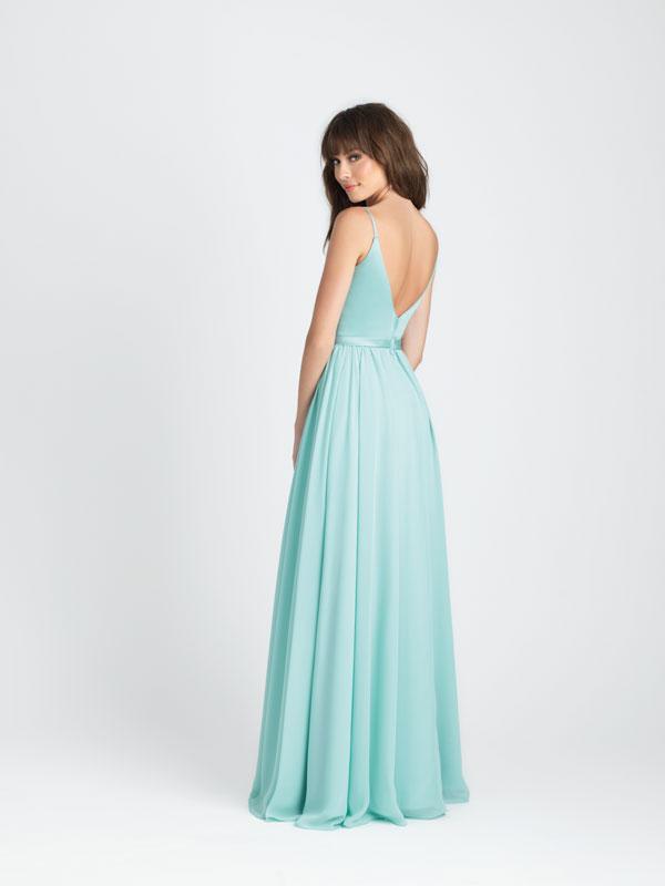 Allure Bridesmaids 1503