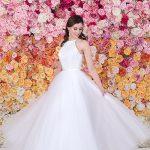G260_White_Allure_Debutante_Dress