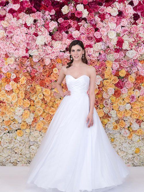 G263_White_Allure_Debutante_Dress
