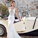 Lola Eddy K Dreams Bridal Gown