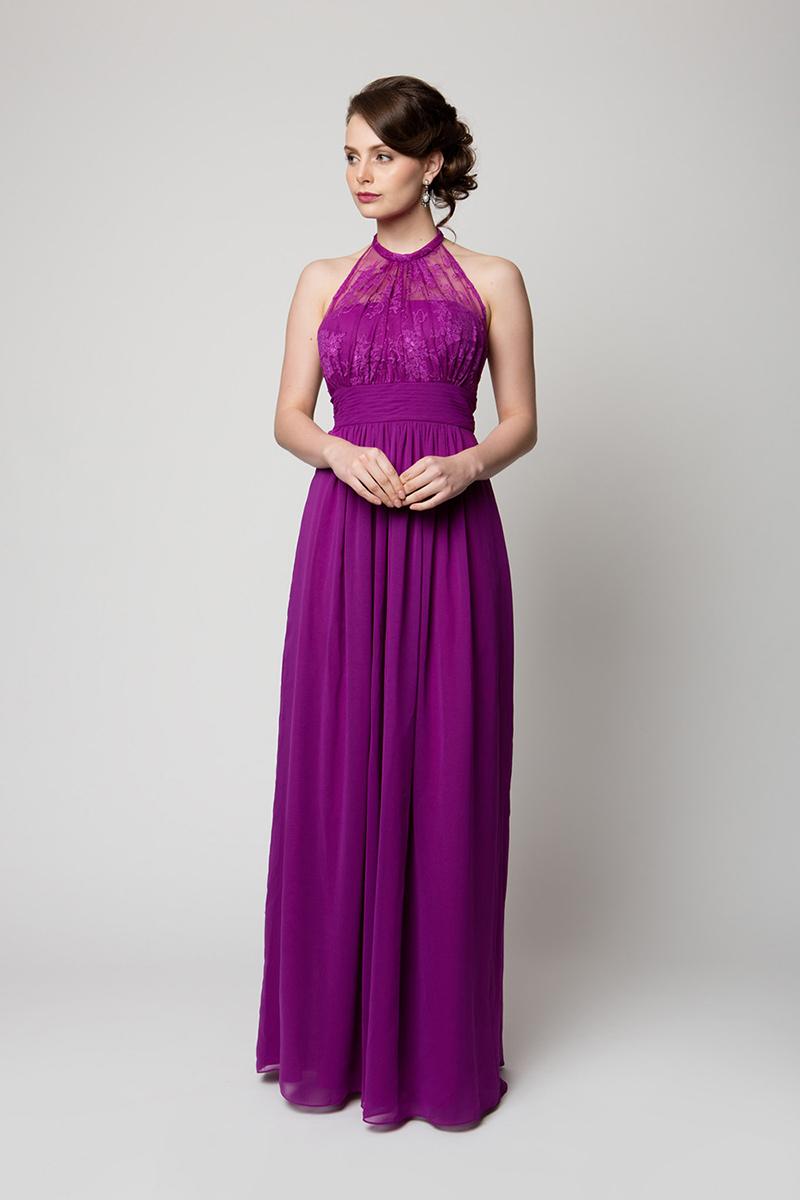 Tania Olsen PO33 Harlow Bridesmaid Dress